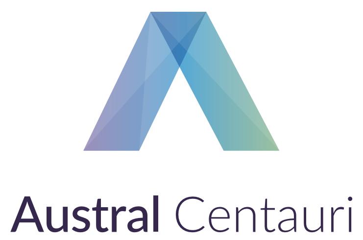 Austral Centauri